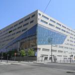 Bâtiment_Confluence_Conseil_Régional_Lyon
