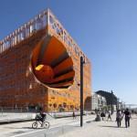 Le-Cube-orange-a-la-Confluence