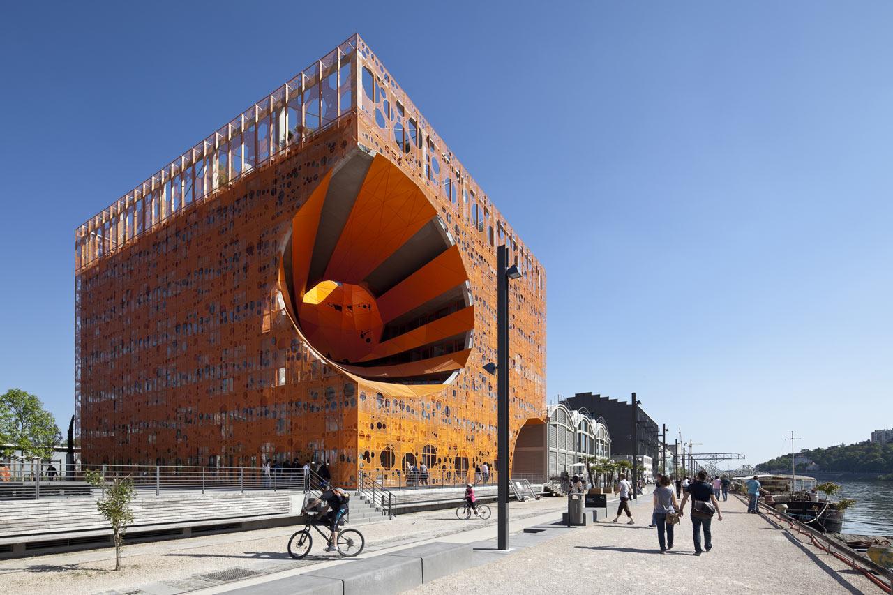 une architecture hors du commun  u2013 persopolitique fr
