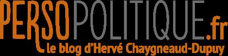 Logo de persopolitique.fr